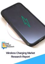 Wireless Charging Market by Technology Inductive Resonant RF and Others and by Industry Vertical Electronics Automotive Industrial Healthcare and Aerospace Defense Global Opportunity Analysis and Industry Forecast 2014 2022