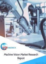 machine vision market