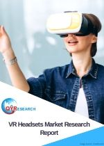 VR Headsets Market