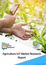 Internet of Things IOT in Agriculture Market by System Automation and Control Systems Sensing and Monitoring Devices Livestock Monitoring Hardware Fish Farming Hardware Smart Greenhouse Hardware and Software Application Precision farming Livestock Monitoring Smart Greenhouse and Fish Farm Monitoring Global Opportunity Analysis and Industry Forecast 2018 2025