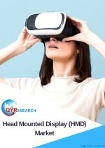 Global Head Mounted Display Market Research Report 2020