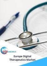 Europe Digital Therapeutics Market