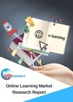 Global Online Learning Market Size Status and Forecast 2020 2026