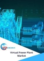Global Virtual Power Plant Market