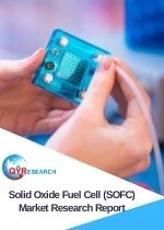 Global Solid Oxide Fuel Cell SOFC Market Insights Forecast to 2025