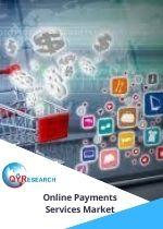 Online Payments Services Market