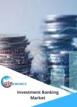 Investment Banking Market