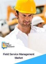 feild service management market