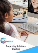 E Learning Solutions Market