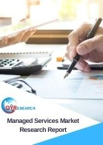 Global Managed Services Market Size Status and Forecast 2020 2026