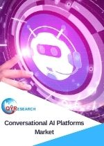global conversational ai platforms market