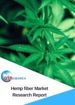 Global Hemp Fiber Market Insights Forecast to 2026