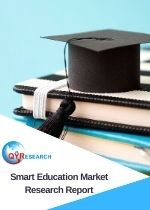 Global Smart Education Market Size Status and Forecast 2020 2026