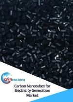 Carbon Nanotubes for Electricity Generation Market