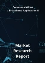 Three Major Cellular Baseband IC Vendors and Development in the RF Market and Their Patent Portfolios