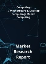 The Worldwide Motherboard Industry 3Q 2020