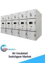 Air Insulated Switchgear Market