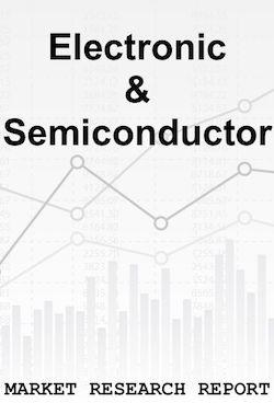 Bio MEMS and Microfluidics Market