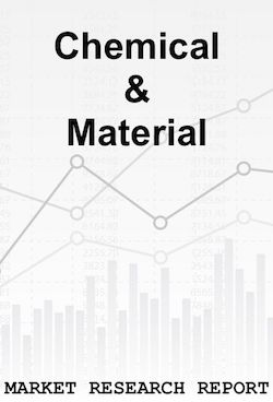 Industrial Cleaning Chemicals Sales Market