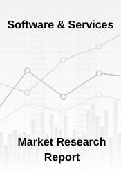 SDN and NFV Technology in Telecom Network Transformation Market