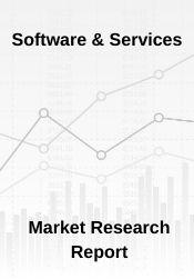 ISDN Modem Market