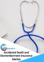 Accidental Death and Dismemberment Insurance Market