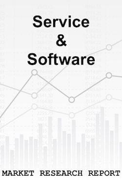 P2P Content Delivery Network Market