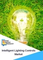 Intelligent Lighting Controls Market