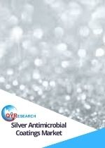 Silver Antimicrobial Coatings Market