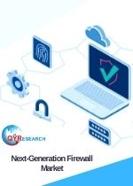 Global Next Generation Firewall Market Size Status and Forecast 2020 2026