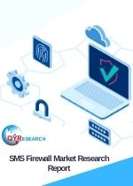 Global SMS Firewall Market Size Status and Forecast 2020 2026
