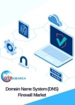 Domain Name System Firewall Industry