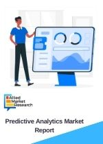 Predictive Analytics Industry