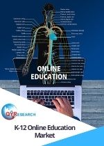 K12 Online Education Market