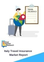 Italy Travel Insurance Market by Product Type Single Trip Travel Insurance Annual Multi Trip Travel Insurance and Long stay Travel Insurance by Distribution Channel Insurance Intermediaries Insurance Company Bank Insurance Broker Insurance Aggregator and Others and End User Senior Citizen Education Traveler Backpackers Business Traveler Family Traveler and Fully Independent Traveler Opportunity Analysis and Industry Forecasts 2016 2023