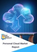 Personal Private Cloud Market by Revenue Direct and Indirect Hosting User and Provider and Deployment Individuals Small businesses and Medium businesses Global Opportunity Analysis and Industry Forecast 2014 2020