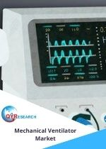 Mechanical Ventilator Market