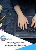 Learning Content Management Systems Market