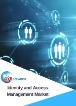 Covid 19 Impact on Global Identity and Access Management Market Size Status and Forecast 2020 2026