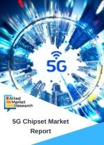 5G Chipset Market by IC Type ASIC RFIC Cellular IC and mmWave IC Operational Frequency Sub 6GHz Between 26 39 GHz and Above 39 GHz Product Devices Customer Premises Equipment and Network Infrastructure Equipment and Industry Vertical Automotive Transportation Energy Utilities Healthcare Retail Consumer Electronics Industrial Automation and Others Global Opportunity Analysis and Industry Forecast 2020 2026