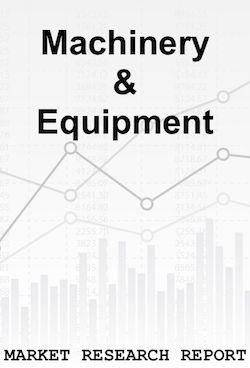 Enterprise Network Equipment Market