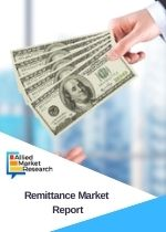 Remittance Market