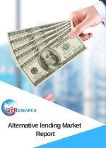Alternative Lending Market