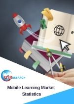 Global Mobile Learning Market Size Status and Forecast 2020 2026