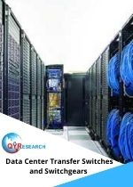Global Data Center Transfer Switches and Switchgears Market