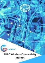 Asia Pacific Wireless Connectivity Market
