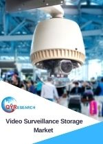 Global Video Surveillance Storage Market Size Status and Forecast 2020 2026