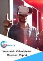 Global Volumetric Video Market Size Status and Forecast 2020 2026