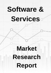 Big Data in Smart Cities Market
