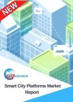 Global Smart City Platforms Market Size Status and Forecast 2020 2026